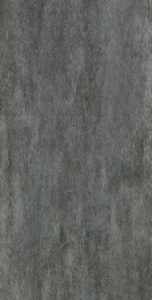 30x60 mail porcelanico rectificado antracita