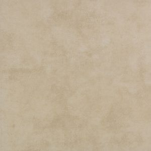 Mall rectificado 60x60 beige