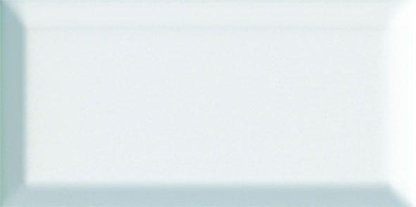 azulejo blanco 10x20