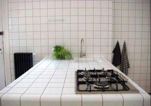 azulejo blanco 20x20