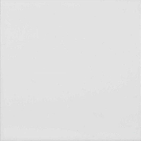 azulejo blanco 10x10