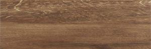 pavimento gres 19x58 cipres cerezo