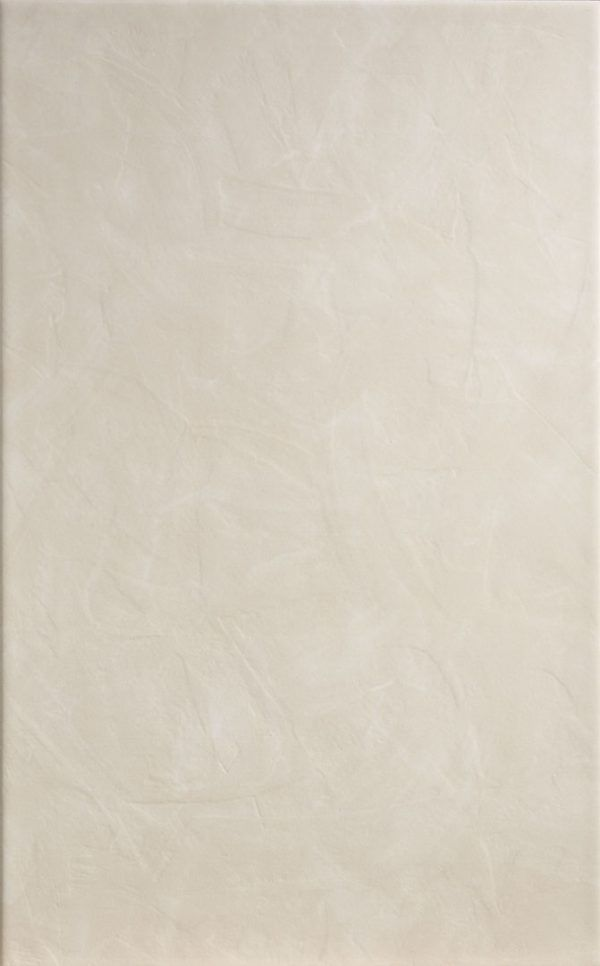 Revestimiento gres serie 25x40 shape beige