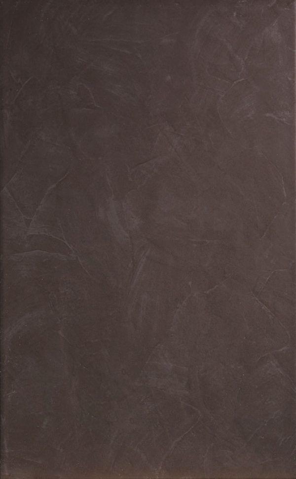Revestimiento gres serie 25x40 shape marron