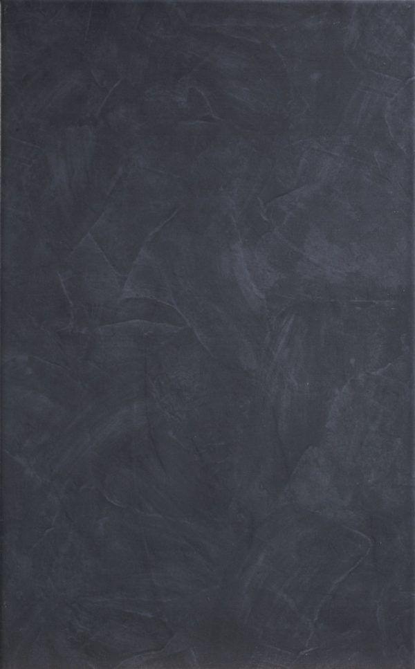 Revestimiento gres serie 25x40 shape negro
