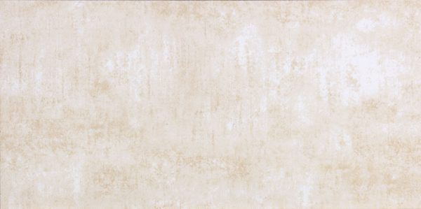 revestimiento gres 25x50 elegance beige