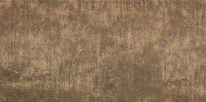 revestimiento gres 25x50 elegance marron