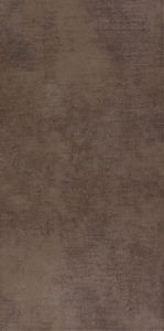 Vanguar porcelanico 30x60 Marron