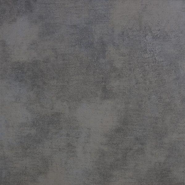 Porcelanico 45x45 vanguard azul& millenium