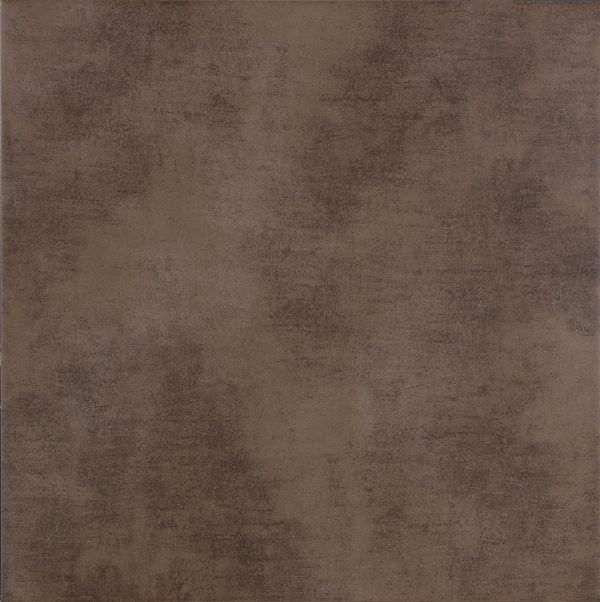 Porcelanico 45x45 vanguard marron