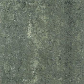 Porcelanico pulido rectificado 40x40 Asturias