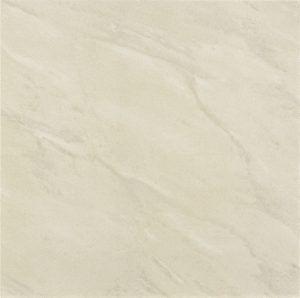 Porcelanico pulido rectificado 40x40 Andorra