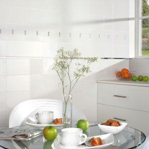 azulejo blanco 30x60