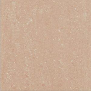 Porcelanico pulido rectificado 40x40 Galicia
