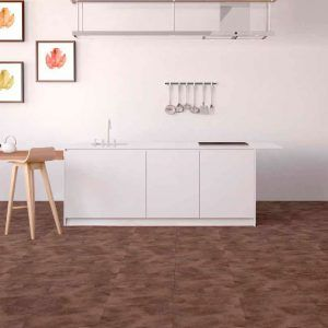 Porcelanico 45x45 vanguard