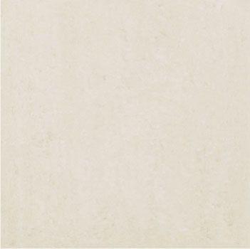Porcelanico pulido rectificado 40x40 Macarena