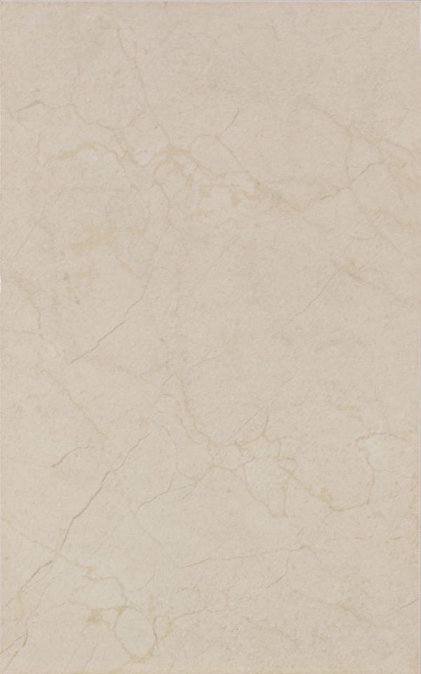 Revestimiento gres serie 25x40 atrico crema