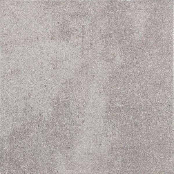 Porcelanico rustico 31x31 dinamic cris