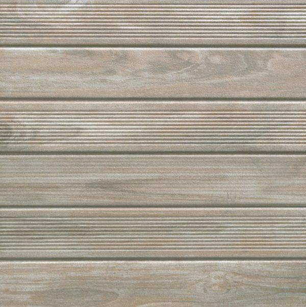 Porcelanico Madera 45x45 fusta arce
