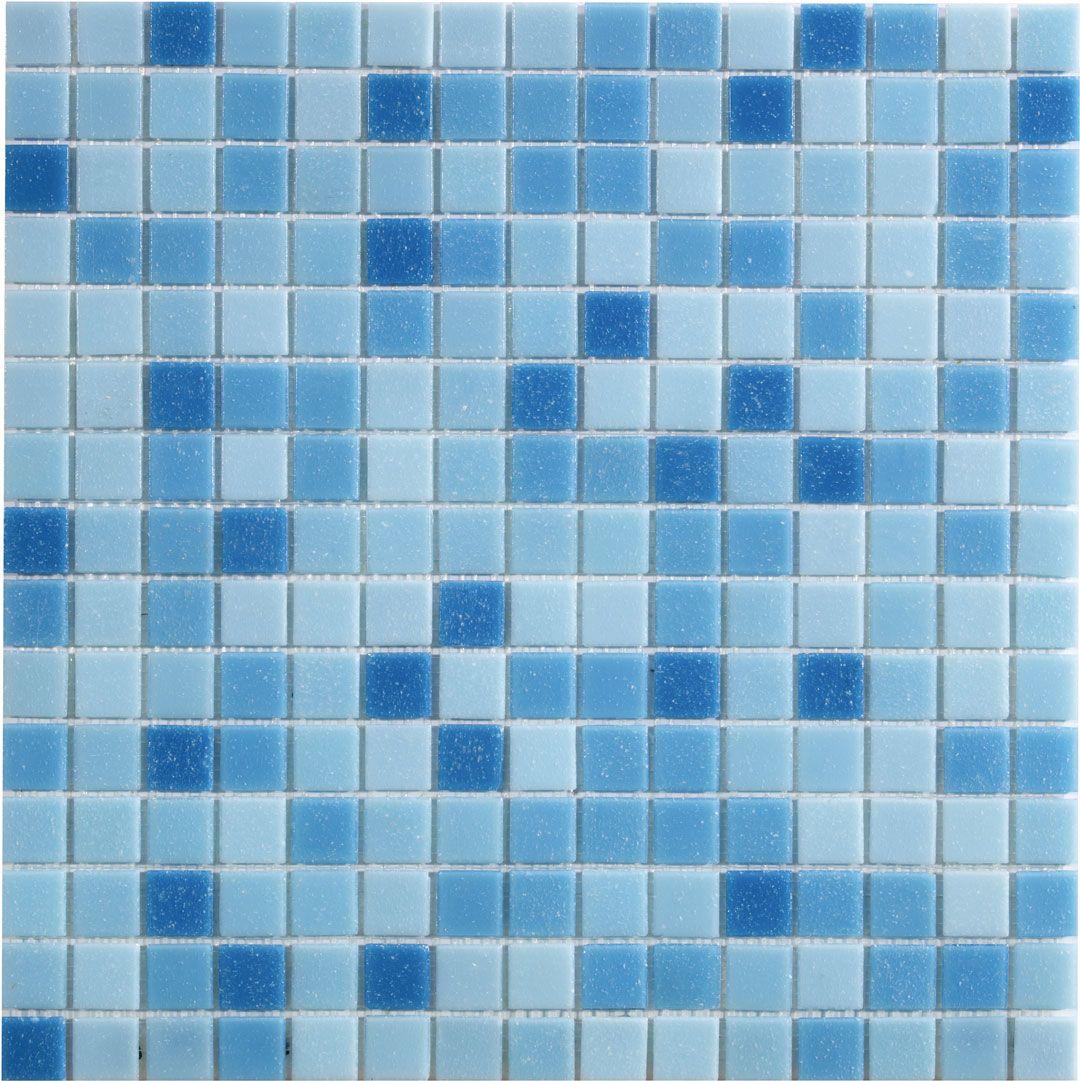 Pavimento Ges 33x33 Vitreo Azulejos Online