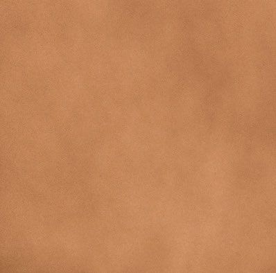 porcelanico rustico 33x33 irun