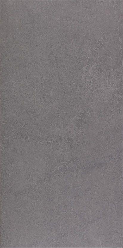 leeds porcelanico antideslizante 30x60 antracita