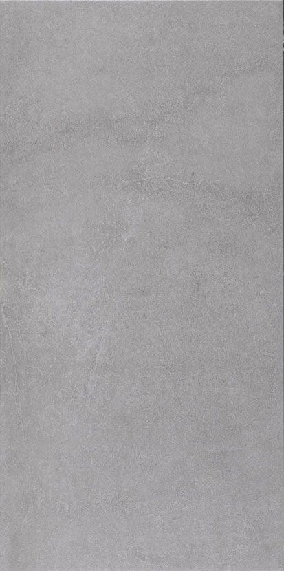 leeds porcelanico antideslizante 30x60 cris