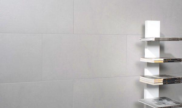 leeds porcelanico antideslizante 30x60