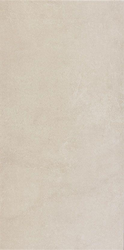 leeds porcelanico antideslizante 30x60 marfil