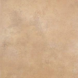 rusticos de interior 31,6x31,6 y 33,3x33.3 lucena beige