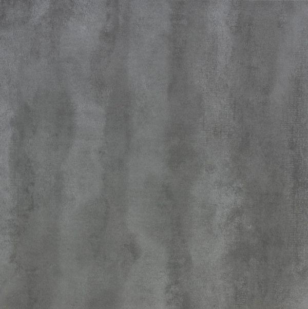 Porcelanico 45x45 vanguard grafito