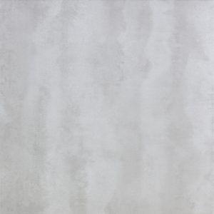 Porcelanico 45x45 vanguard gris