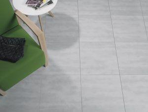 Porcelanico 45x45 vanguard