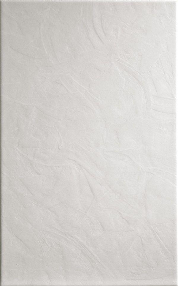 Revestimiento gres serie 25x40 shape blanco