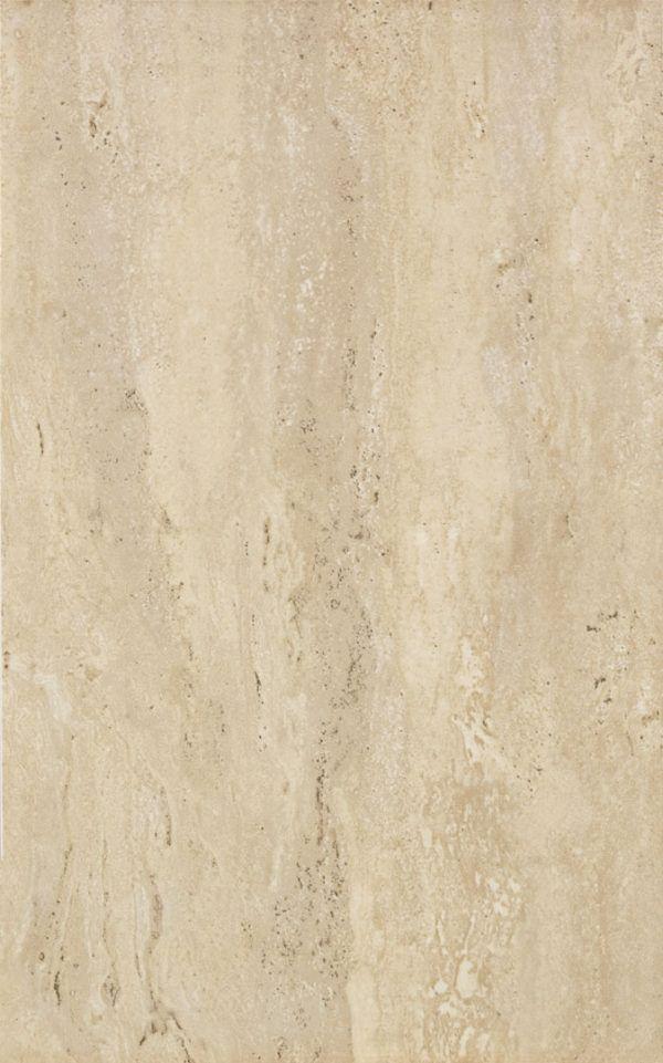 Revestimiento gres serie 25x40 siracusa beige
