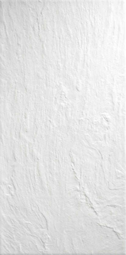 Porcelanico 30x60 slate blanco
