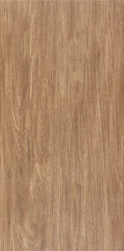 Porcelanico solera 30x60 cerezo