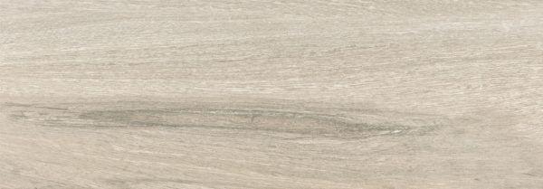 pavimento gres 23x66 tarima beige