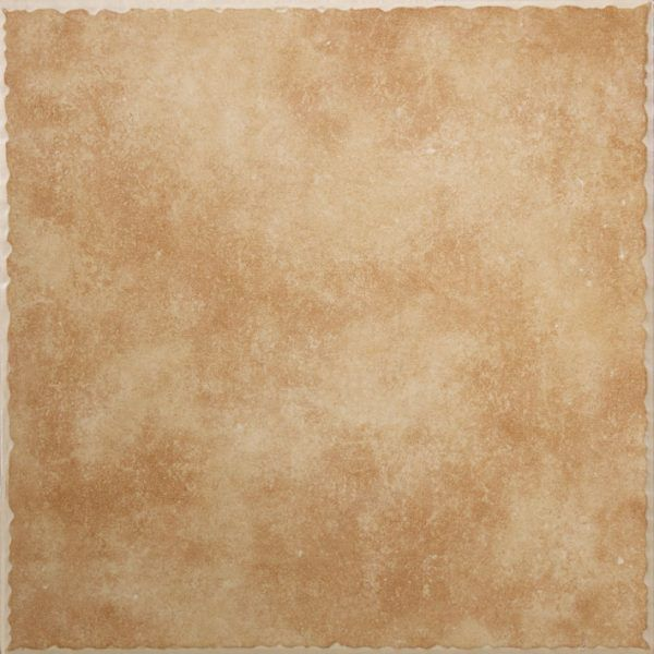 rusticos de interior 31,6x31,6 y 33,3x33.3 terra beige