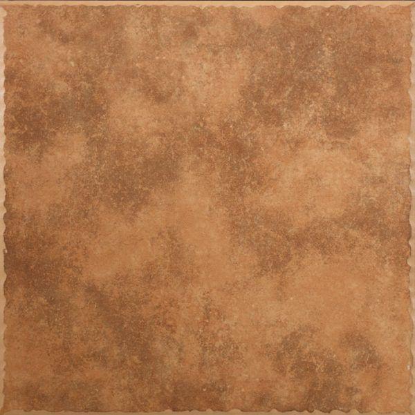 rusticos de interior 31,6x31,6 y 33,3x33.3 terra teja