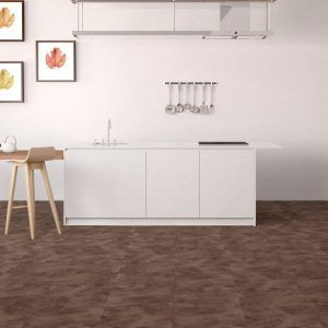 Vanguar porcelanico 30x60