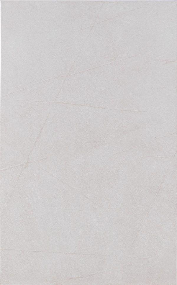 Revestimiento gres serie 25x40 vison gris