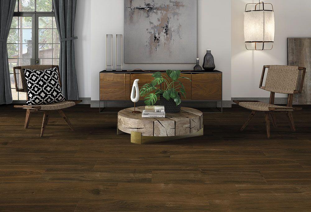 azulejo imitación madera nogal