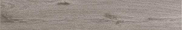 15x90 porcelanico imitación madera gris