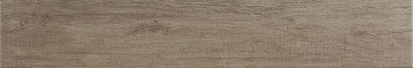 15x90 porcelanico imitación madera olmo