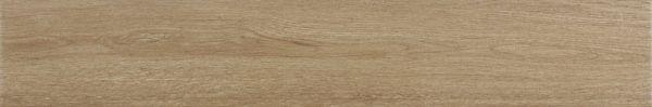 15x90 porcelanico imitación madera roble