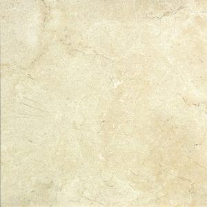 Porcelanico rectificaco alto brillo 60x60 bamako crema