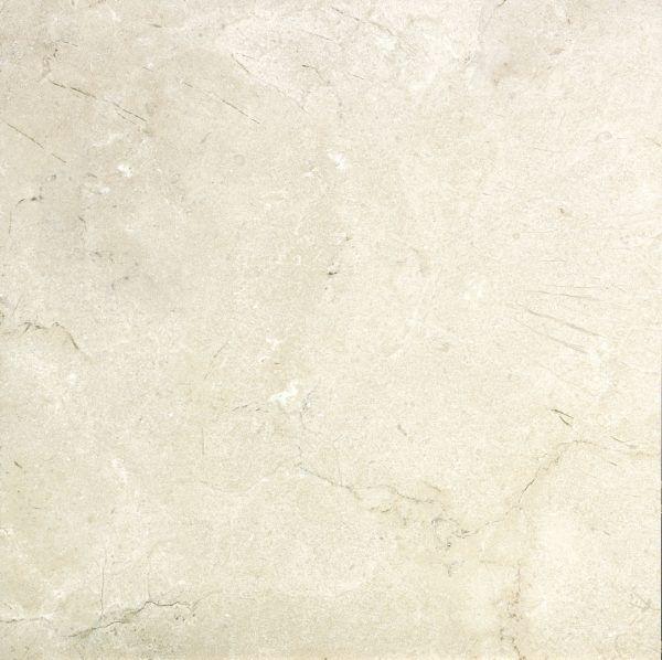 Porcelanico rectificaco alto brillo 60x60 bamako marfil