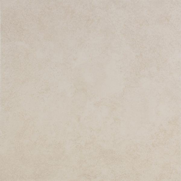 Porcelanico rectificado 60x60 niza crema