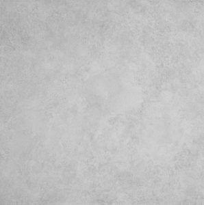 Porcelanico rectificado 60x60 niza gris